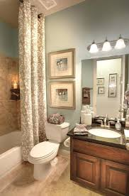 Paint Color For Bathroom With Beige Tile by Paint Schemes For Bathroom U2013 Selected Jewels Info