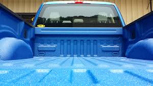Ford – Virginia LINE-X Bedliner Or Line X Page 2 Ford F150 Forum Community Of Gm Sprayin Linex Pro 3 42018 Chevy Bolts In Out Truck Enthusiasts Forums Premium 55 Bed Linex Custom Color Teal Millennium Lings Spray Bedliner Denver Area Basic Toyota 2017 Raptor Great Stuff The Solution Project Sierra Gets A Sprayin Liner Scorpion Vs F150online Wikipedia Linex Virginia Beach Sprayon Bedliners And