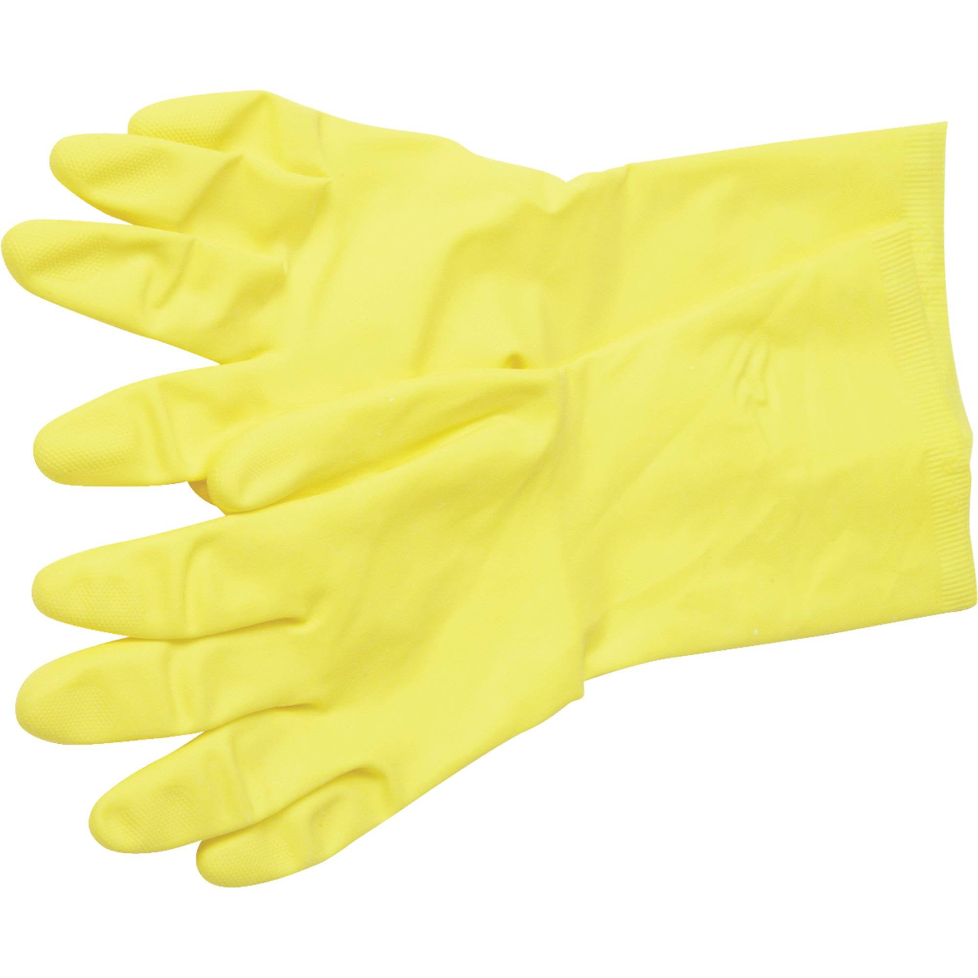 Do It Best Latex Glove - X-Large