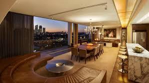 100 Lofts For Rent Melbourne Sky Loft Contemporary Hotels