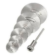 Dremel Tile Cutter Disc by Diamond Cutting Discs Buy Cheap Diamond Cutting Discs From