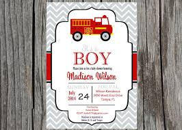 Fire Truck Baby Shower Invitation Fireman Invitation Fire Truck Baby Shower The Queen Of Showers Custom Cakes By Julie Cake Decorations Plmeaproclub Party Favors Cheap Twittervenezuelaco Firetruck Invitation For A Boy Red Black Invitations Red And Gray Create Bake Love 54 Best Fighter Baby Stuff Images On Pinterest Polka Dot Bunting Card Cute Fire Truck Tonka Toy Halloween Basket Bucket Plush Themed Birthday Project Nursery