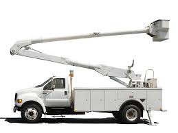 Truck Categories | Sanford, FL | Truck Dealership Bucket Truck Repair Council Digest Pge Joins With Evi To Unveil Utility Industrys First Electric Substation And Service Duralift Datxs44 On A Ford F550 Aerial Trucks Lift Telsta Wiring Diagram Collection Cherry Picker Stock Photos Boom Images Alamy Full Service Repair Shop North America Equipment Danbury Ct Servicing South Coast Hydraulics Rent Lifts Near Naperville Il 1958 Ford 102 F100 Truck Repair Rebuild Pickup Rust Bucket By Tatro