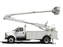 100 Bucket Truck Accessories Categories Sanford FL Dealership