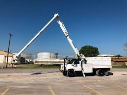 2006 GMC 7500 FORESTRY BUCKET TRUCK City TX North Texas Equipment Bucket Trucks 2005 Gmc C7500 60 Foot Forestry Bucket Truck Under Cdl Tristate Dat370 And Forestry Equipment At Kw Truck Llc Amazoncom Newray 1 43 Utility Intertional Maintenance 2006 Gmc 7500 Forestry Bucket Truck City Tx North Texas Versalift Vo255rev03 On 2018 Freightliner M2106 4x2 Rent Tree Chipper Trucks Oukasinfo For Sale Youtube New Age Sale 2007 Under Cdl 61 Altec 4300 581