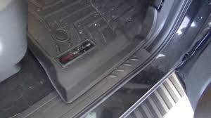 WeatherTech Floor Mats Review For My 2013 F-150 SuperCrew Truck ... Custom Accsories Truck Tuff 2piece Black Floor Mat79900 Amazoncom Toyota Pt9083616420 All Weather Liner Automotive Oxgord 4pc Set Tactical Heavy Duty Rubber Mats Kitchen Walmart Kenangorguncom Best Plasticolor For 2015 Ram 1500 Cheap Price Husky Whbeater Liners Whbeater Weathertech Review My 2013 F150 Supercrew Harley Davidson Gokberkcatalcom Vinyl Nonslip Trimmable Auto Replacement Carpets Car And Interior Carpet