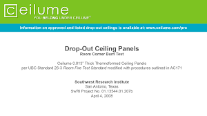 Ceilume Ceiling Tile Adhesive by Tile Ceilume Drop Ceiling Tiles Design Ideas Modern Creative At