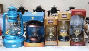 Kerosene Lantern Wicks Free Shipping by Prepping 101 Survival Lighting When The Lights Go Out For Good
