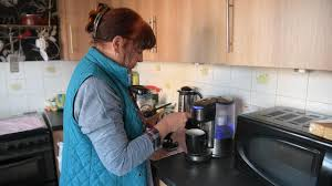 When Is The Next My Kitchen Rules by These Are The Next Areas Of Wales Where Universal Credit Is Being
