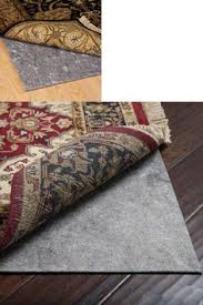 Felt Rug Pads For Hardwood Floors by Rug Pads And Accessories 36956 Home Dynamix Ultra Stop Rug Pad