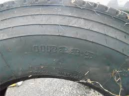 100 Truck Tire Deals 1100R225 Used Online Government Auctions Of Government
