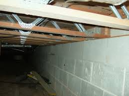 Floor Joist Size Residential by Steel Floor Joists Home Design Ideas And Pictures