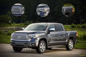 Tundra Diesel 2015 New 2019 Toyota Truck 2019 Tundra 2019 Tundra ... Toyota Diesel Truck Towing Capacity Beautiful 2018 Toyota Tundra 2017 Release Date Engine Interior Exterior Cummins Hino Or As 2019 Redesign Rumors Price News Dually Project 2007 Photo 30107 Pictures New Trucks Awesome Tundra Diesel Auto Gallery Review And Specs At Cars Date 2015 20 Change Spy Shot And Rumor Incridible For Sale In 2008 Fever Pitch Lifted Truckin Magazine