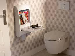 les 136 meilleures images du tableau toilette wc stylés sur