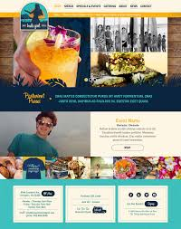 Seth Design Group :: Restaurant Branding Consultants :: Logos ... Deadbeetzfoodtruckwebsite Microbrand Brookings Sd Official Website Food Truck Vendor License Example 15 Template Godaddy Niche Site Duel 240 Pats Revealed Mr Burger Im Andre Mckay Seth Design Group Restaurant Branding Consultants Logos Of The Day Look At This Fckin Hipster Eater Builder Made For Trucks Mythos Gourmet Greek Denver Street Templates