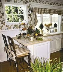cantonniere pour cuisine rideaux cuisine rideaux et voilages