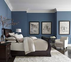 Medium Size Of Bedroomblue Room Decor Blue And Green Bedroom Navy Furniture