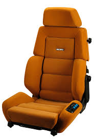 Form Follows Human: Recaro's Roots As Coachbuilder T | Hemmings Daily 1969fordmustangbs302recaroseats Hot Rod Network The Ultimate Seat Advanced Rv Recaro Monza Nova 2 Seatfix Isofix Childrens Car 3 Capital Seating And Vision Accsories For 6le Designs Z28 Style Seats Privia Evo Group 00 Car Seat Babychild Travel Bn Ebay Drivin La With Andrew Chen The Importance Of Proper Review Profi Spg Evoxforumscom Mitsubishi Lancer Contact Recaro Automotive Is Favorite Brand Commercial Form Follows Human Recaros Roots As Coachbuilder T Hemmings Daily Amazoncom Performance Booster High Back Booster