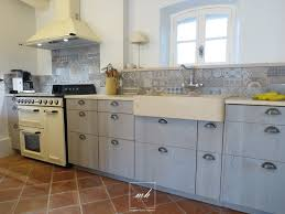 cuisine de caractere une cuisine de caractère lourmarin 84 mh deco