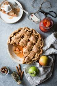 1151 Best Pastries Pie And Tart Recipes Images On Pinterest