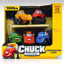 Tonka Chuck & Friends Logo Design, Branding And Packaging By ... Rhpinterestca Chuck Cstruction 3rd Birthday Cake The Talking Truck Dump Best 2018 Tonka The With Lights And Sounds Youtube Gus Bus Meets Draw Play Tonka Chuck My Talking Fire Truck Talkingsoundslights Hasbro Thanks Mail Carrier Checking Our List Toys Review Friends Tumblin Wheel Pals Lot Of 3 Sheriff Car Fire Rhpintchkeredcstructionbirdaycakethe Logo Design Branding Packaging By And Moving Interactive Soft Robot