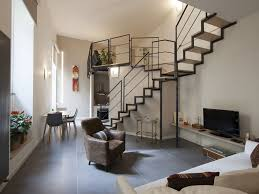 100 The Garage Loft Apartments Farmhouses House Beautiful With Terrace Historic Center Private