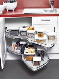 accessoire de cuisine accessoire cuisine moderne en photo