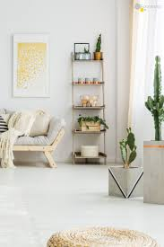 trendthema kaktus deko für deine wohnung otto haus