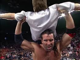 Halloween Havoc 1996 Outsiders by Meanwhile In Wcw 1997 Week 38 Ring The Damn Bell