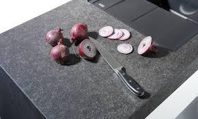alles über arbeitsplatten für die küche
