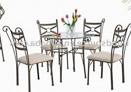 Target Dining Table Chairs by Dining Room Metal Dining Chairs Target Within Elegant Target