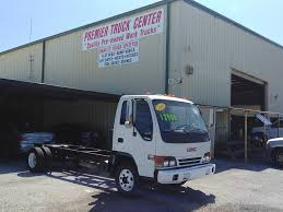 GMC CAB CHASSIS TRUCK FOR SALE | #1298 Boweld Tipping Bodies Brittas Commercials Quality Truck Center Hino Mitsubishi Fuso New Jersey Near Kk Manufacturing Inc Our Products Custom Body Utility Body Intertional Box Van Truck For Sale 1397 Dump Bodies Camerican Stone Spreader China Manufacturers Fourgons Rivesud Lawnmaster Hydpro Repair Alinum Pennsylvania Martin