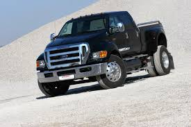 Geiger Ford F-650 | Top Speed Ford F650 Wikipedia Bahasa Indonesia Ensiklopedia Bebas 2009 Flatbed Truck For Sale Spokane Wa 5622 2016 F6f750 Super Duty First Look Trend Lays Off 130 Hourly Employees Due To Decreasing F750 Show N Tow 2007 When Really Big Is Not Quite Enough New 2018 Salt Lake City Ut Call 8883804756 And Van Roush Gets Electric With Transport Topics Trucks Salefordf650 Xlt Cabfullerton Canew Car Festive Spotlights Fuel