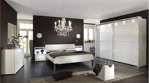 Best of Modern White Bedroom Furniture
