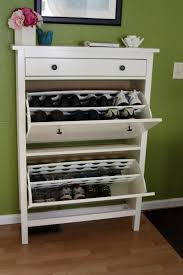Shoe Organizing Ideas - DIY Shoe Storage Home Shoe Rack Designs Aloinfo Aloinfo Ideas Closet Interior Design Ritzy Image Front Door Storage Practical Diy How To Build A Craftsman Youtube Organization The Depot Stunning For Images Decorating Best Plans Itructions For Building Fniture Magnificent Awesome Outdoor