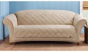 Sleeper Sofa Slipcovers Walmart by Dazzling Photograph Sofa Pet Covers With Straps Rare Sofas With