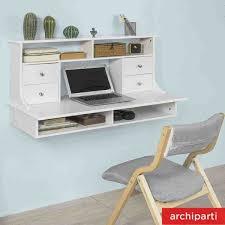 Small Apartment Decorating Ideas Living Room Archives SoEzzycom