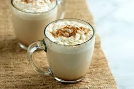 Pumpkin Spice Frappuccino Recipe Starbucks by The Best Homemade Pumpkin Spice Latte Recipe