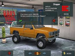 100 Tough Trucks Modified Monsters Screenshots For Windows MobyGames