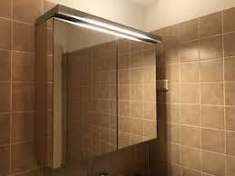spiegelschrank badezimmer badezimmer ausstattung und möbel