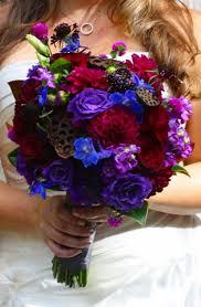241 best Burgundy Plum Weddings images on Pinterest