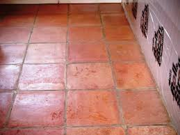 tile cleaning cleaning and polishing tips for terracotta