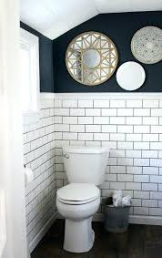 bathroom tile wall buildmuscle