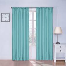 Living Room Curtains At Walmart by Curved Shower Curtain Rod Walmart Home Decorating Interior