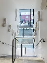 100 Pontarini Hariri Architects Art Gallery Of Ontario The