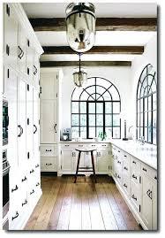 kitchen cabinet hardware ideas guarinistore com