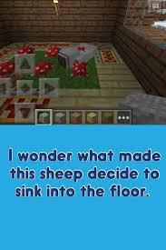 Lego Marvel That Sinking Feeling Glitch by 242 Best Minecraft Images On Pinterest Minecraft Stuff