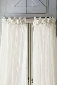 Lush Decor Belle Curtains by Lush Decor Belle Peach Ruffled Shower Curtain By Lush Decor Lush