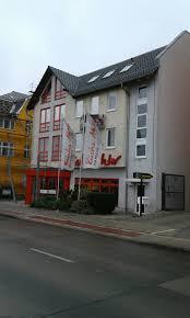 küche aktiv gmbh 12621 berlin kaulsdorf öffnungszeiten