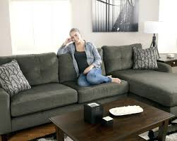 Sectional Couch Big Lots by Ashley Furniture Sofas Sectionals Furniture Couches Blue Sectional